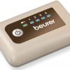 beurer-termokolan2