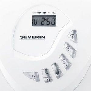 SEV.3990a