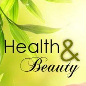 Здраве и красота