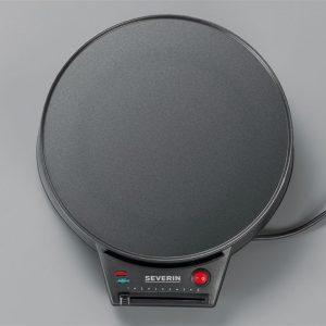 SEV.2198a