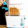 Тостер Cecotec ToastTaste 2S