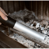 Прахосмукачка за едри отпадъци Conga PowerAsh 1200 Steel