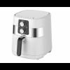 Фритюрник с горещ въздух Heinner HAF-DM1300WH