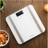 Кантар Cecotec Surface Precision 9400 Full Healthy