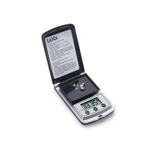 Laica.BX9310-1