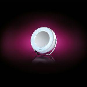 Laica.PC5002
