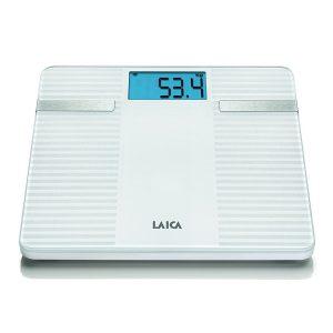 Laica.PS7003
