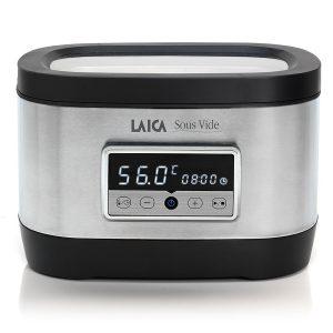 Laica.SVC200-1