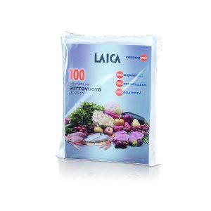 Laica.VT35012