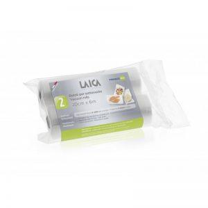 Laica.VT35090-1