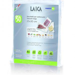 Laica.VT35100