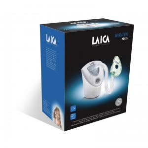 Laica.MD60260a